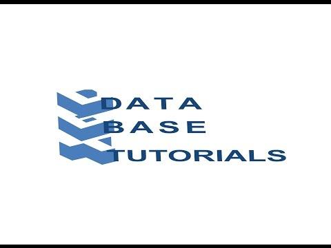 HADR Step by Step Process in DB2 LUW