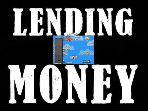 Commercial construction loans and bad credit hard money loans