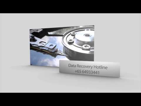 Data Recovery Centre Singapore, Malaysia, Brunei, Hong Kong, Thailand, Philippines & South East Asia
