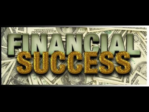 {How To Make Money Offline} *Work At Home* Making
