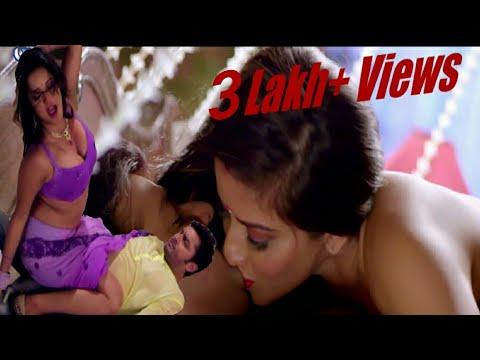 Xxx Mp4 Bhojpuri Hot Songs Ft Monalisa Monalisa Hot Scene Bhojpuri Hot Video 3gp Sex