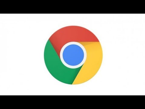 How To Enable Cookies On Google Chrome [Tutorial]
