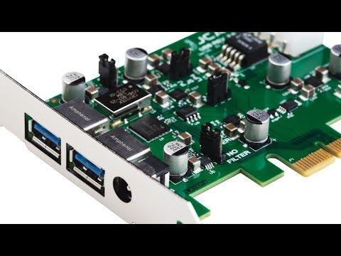 Xxx Mp4 JCAT USB Card FEMTO Available Now 3gp Sex