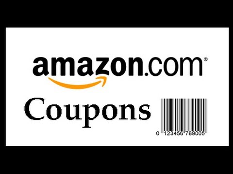 How To Create Amazon Coupon Code and Earn Money