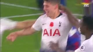 English Premier Leagues ALL MATCHES HIGHLIGHTS HD 11th November 2018