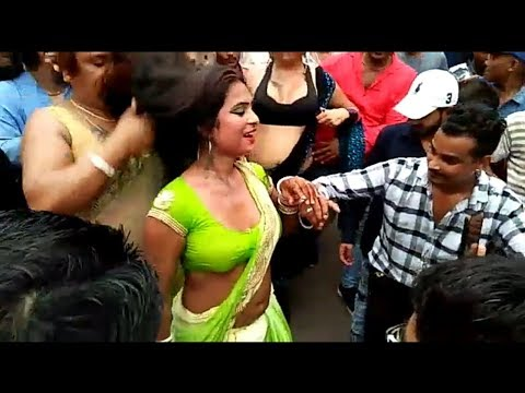Xxx Mp4 Kinnar Ka Sexy Dance 3gp Sex