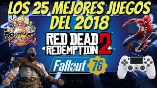 Los 28 Juegos Mas Esperados Para Ps4 Del 2019