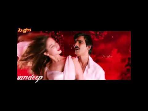 Xxx Mp4 Raviteja And Thamana WITH ALLU RAMALINGAYA SONG 3gp Sex