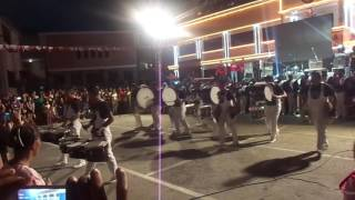 MMDA Band (Noveleta Fiesta)