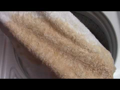 WATCH THIS Before You Buy A New Speed Queen Washer