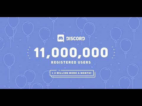 Get Hundred of users in your Discord! PassiveBOT Partner Program