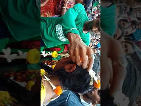 Xxx Mp4 Bondur Wife Biya Korlo 3gp Sex