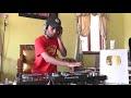 Download lagu DUGEM HITS NONSTOP 2019 SEBERKAS SINAR FULL BASS - DJ GUNTUR JS OT PESONA - PURNAMA