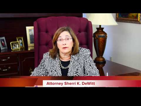 Uncontested Divorce VS Contested Divorce in Florida