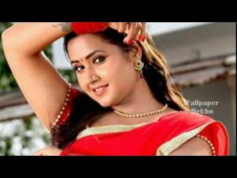 Xxx Mp4 Kajal Raghwani Bhojpuri Actress Video Gallery HD Wallpapers 3gp Sex