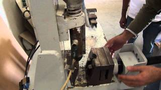 mini injection molding machine - Vidly xyz