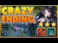 Download MY CRAZIEST GAME EVER (CRAZY ENDING) - BunnyFuFuu Full Gameplay MP3,3GP,MP4
