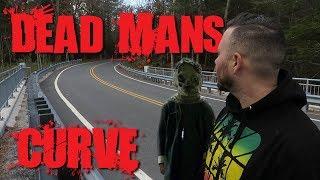 Haunted DEAD Man