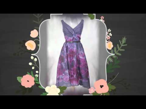 Designer Clothes Online - New & Used Womens Clothes - Mega Clothes Sale