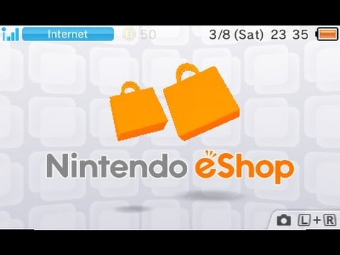 Pay Less Tax on the eShop-1000 Subscriber Special!
