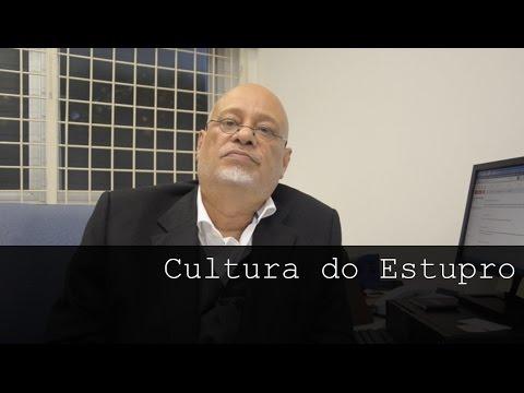 Xxx Mp4 Cultura Do Estupro Luiz Felipe Pondé 3gp Sex