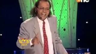 amanullah grear comedy