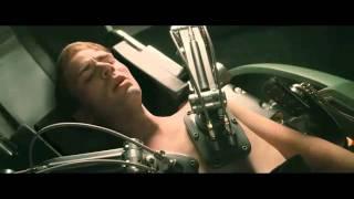 Download Captain America.flv Video