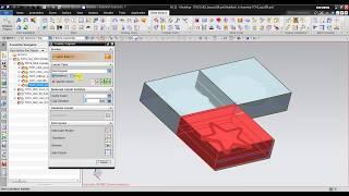 nx mold Videos - votube net