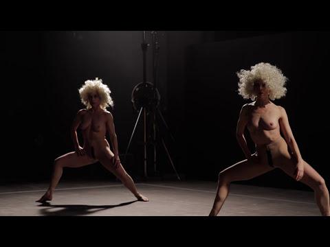 Xxx Mp4 SEXXX Il Nuovo Film Di DAVIDE FERRARIO Solo Il 4 E Il 5 Luglio Al Cinema 3gp Sex