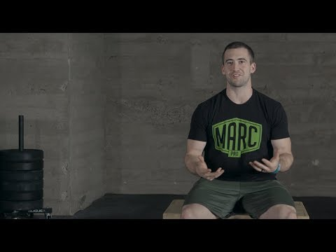The Diet of an Athlete   Ben Smith Shares his Nutrition Plan