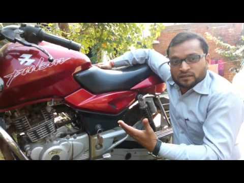 Probando Cdi Racing En Pulsar Ns 200 Bajaj Pulsar 180 Cdi Unit Price