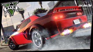 Weeny Issi Classic Car Build + Review: Should You Buy? (GTA 5 SUPER