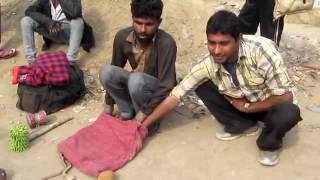 Desi Jadugar Imaging | desi funny video | desi magic | Funny Video