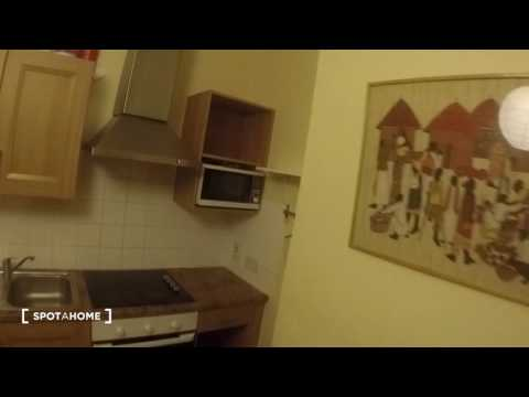 Affordable 1-bedroom flat to rent in Cabra East - Spotahome (ref 120627)