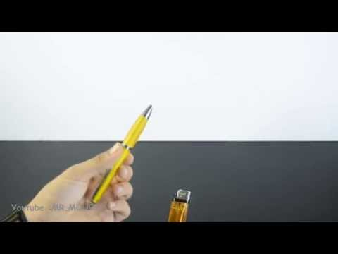 what you can do by your lighter | best idea