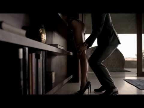 Xxx Mp4 Dominant Male You Are Mine Sexy Video 3gp Sex