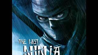 "Sound of Games: ""The Last Ninja - Pure Meditation"" - HQ"