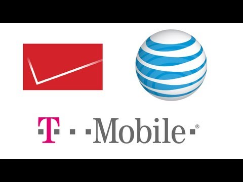 Early Upgrade Ripoffs: AT&T Next, Verizon Edge, and T-Mobile JUMP