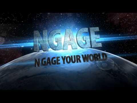 Ngage - Tech Tips - Modify Navigation Bar and Reading Panel Outlook 2016