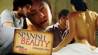 Spanish Beauty 2010 Hindi