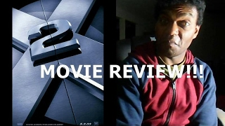Download X2: X MEN UNITED REVIEW!!!! Video