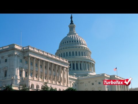 What are Tax Codes? Understanding IRS Tax Code - TurboTax Tax Tip Video