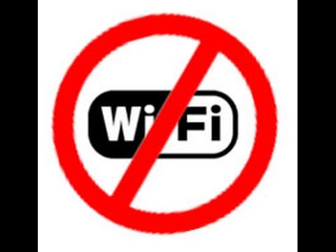 How To Fix Wlan Not Working Or Not Showing In Windows 10/9/8.1/7