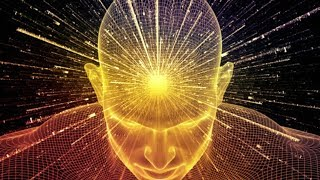 Vigyan कहता है यह है चेतना (Consciousness)   Truth of Consciousness Finally Revealed
