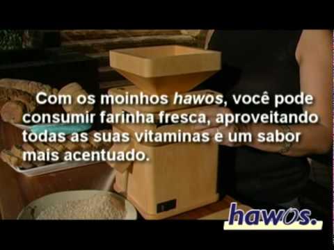 MOINHOS HAWOS.mpg