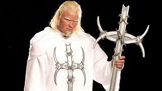 10 Characters WWE Gave Up On Way Too Soon