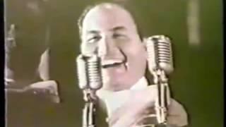 SHANKAR JAIKISHAN NIGHT 1970~MOHD RAFI,MUKESH LIVE