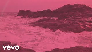 Calvin Harris - Hard to Love (Official Audio) ft. Jessie Reyez