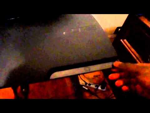 How to fix PS3 slim shutting off by itself 160GB Model Easy Method