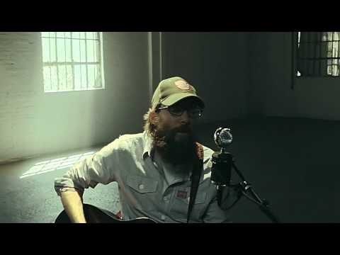 David Crowder Band - After All